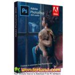Adobe Photoshop CC 2020 21 Free Download