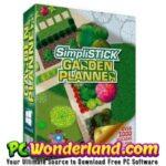 Artifact Interactive Garden Planner 3.7.28 Free Download