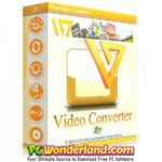 Freemake Video Converter 4.1.10.491 Free Download