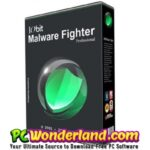 IObit Malware Fighter Pro 7.4.0.5820 Free Download