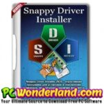 Snappy Driver Installer 1.19.9 Free Download