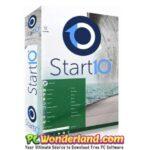 Stardock Start10 1.80 Free Download