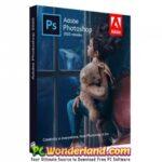 Adobe Photoshop CC 2020 21.0.3 Free Download