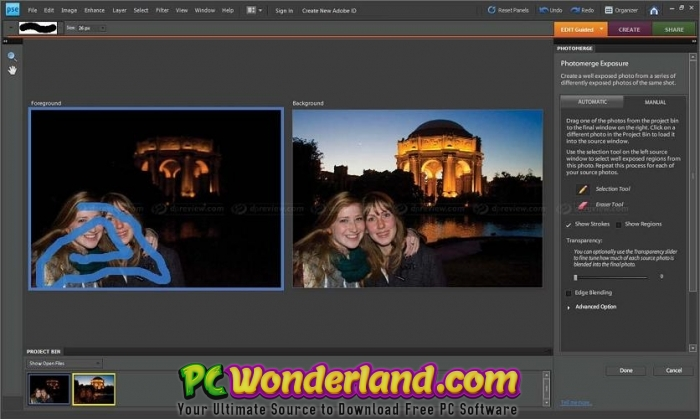 Photoshop For Mac Os Download