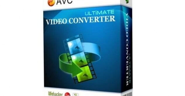 any video converter ultimate latest version free download