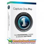 Capture One Pro 13 Free Download