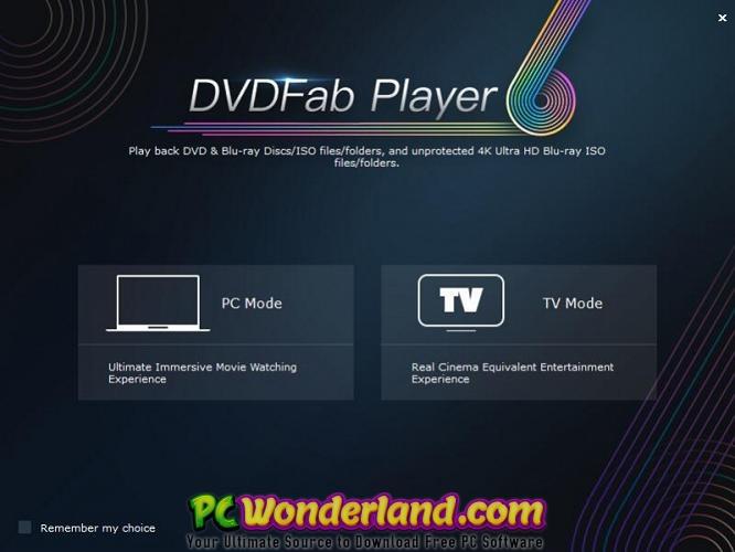 Downloader Dvdfab Install DVDFab