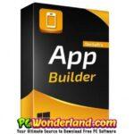 DecSoft App Builder 2020.49 Free Download
