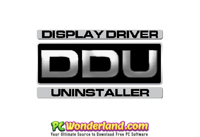 Standard driver download