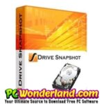 Drive SnapShot 1.48.0.18744 Free Download