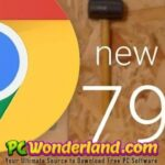 Google Chrome 79 Free Download