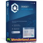 GridinSoft Anti-Malware 4.1.24.4716 Free Download