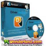 ReviverSoft Driver Reviver 5.32.1.4 Free Download