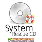 SystemRescueCd 6 Free Download