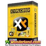 XYplorer Pro 20.60.0300 Free Download