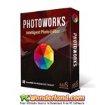 AMS Software PhotoWorks 8 Free Download