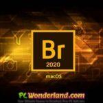 Adobe Bridge CC 2020 10.0.3.138 macOS Free Download