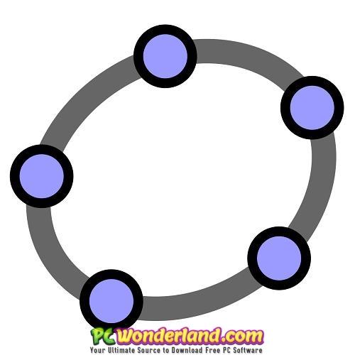 Geogebra 6 0 573 0 Free Download Pc Wonderland