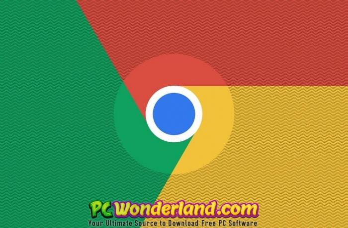 Google chrome free download and software reviews cnet download. Com.