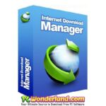 Internet Download Manager 6.36 Build 7 Retail IDM Free Download