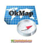 OkMap Desktop 14.10.0 Free Download