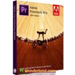 Adobe Premiere Pro 2020 14.0.3.1 Free Download