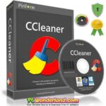 CCleaner Professional 5.64.7613 Free Download
