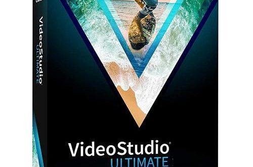 Free Davinci Resolve Studio
