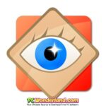 FastStone Image Viewer 7.5 Corporate Free Download
