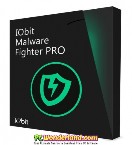 iobit malware fighter 6 pro free download