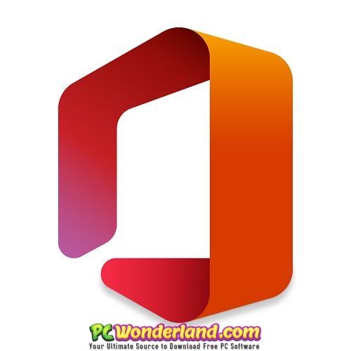 Download Office Mac Full