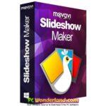 Movavi Slideshow Maker 6.4.0 Free Download