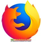 Mozilla Firefox 74 Free Download