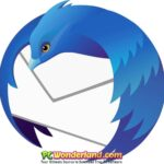 Mozilla Thunderbird 68.6.0 Free Download