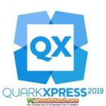 QuarkXPress 2019 15.2.1 Free Download