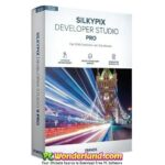 SILKYPIX Developer Studio Pro 10 Free Download