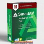 Smadav Pro 2020 Free Download
