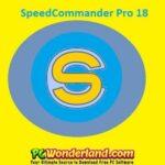 SpeedCommander Pro 18.50.9700 Free Download