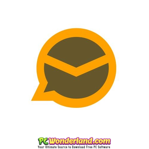 Em Client Pro 7 2 38682 0 Free Download Pc Wonderland