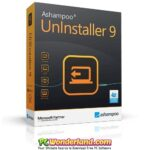 Ashampoo UnInstaller 9.00.10 Free Download