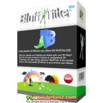 BluffTitler Ultimate 14.8.0.2 Free Download