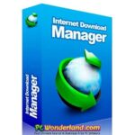 Internet Download Manager 6.37 Build 11 Retail IDM Free Download