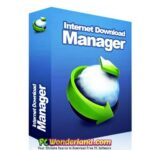 Internet Download Manager 6.37 Build 10 Retail IDM Free Download