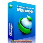 Internet Download Manager 6.37 Build 12 IDM Free Download