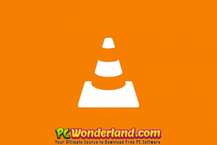 Vlc Player For Mac Free Download Latest Version