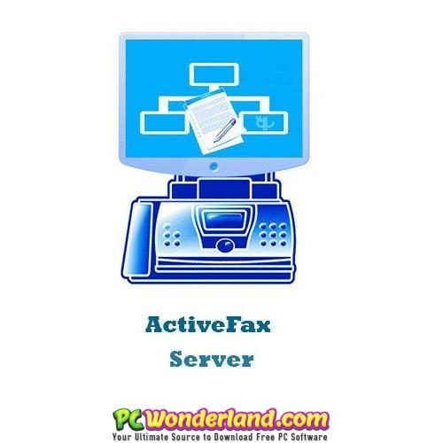 free fax server software for windows 7