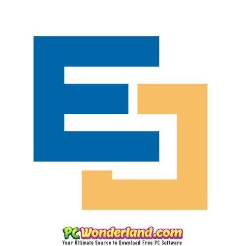 Edrawsoft Edraw Max 10 Free Download Pc Wonderland