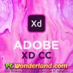 Adobe XD CC 2019 29.2.32 Free Download