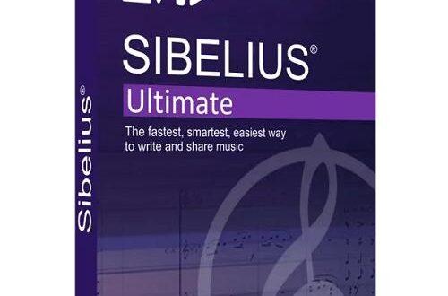 download sibelius 5 free full version
