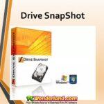 Drive SnapShot 1.48.0.18809 Free Download
